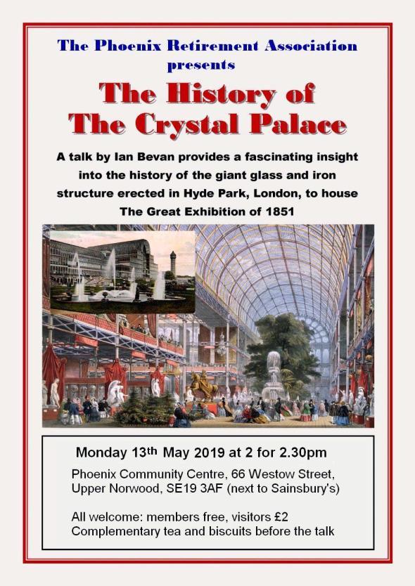 ian-bevan-crystal-palace-talk-flyer-13-5-19e