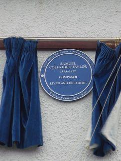 640px-Samuel_Coleridge-Taylor_Croydon_plaque