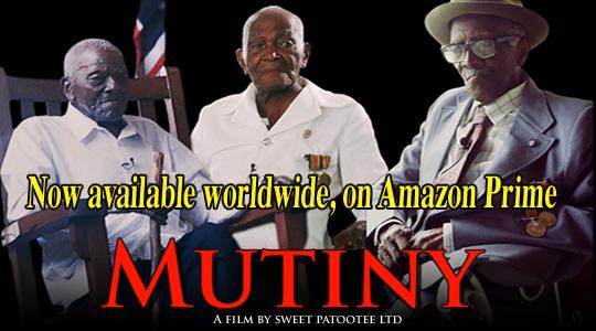 Mutiny2017-card-strap11