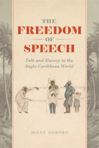 freedom-of-speech