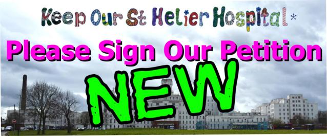 NEW-KOSHH-Petition-1024x427