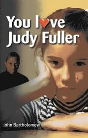 Judy Fuller