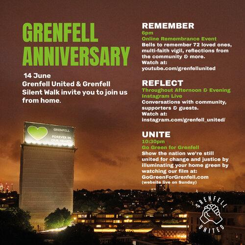 grenfell+flyers+v4_+(1)