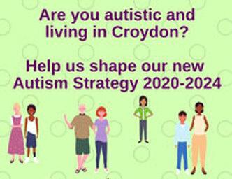 resize_166x128_ycw_autism_strategy