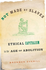 Slav es and abolition