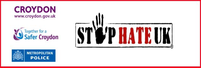 Stop-Hate-UK-press-release-image-1024-x-350-v6